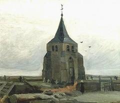 1884-Vieux-clocher-a-Nuenen.jpg