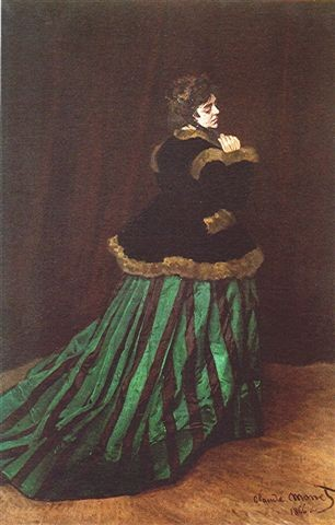 Monet - camille 1866.JPEG