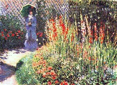 Monet - les glaieuls 1876 détroit.jpg