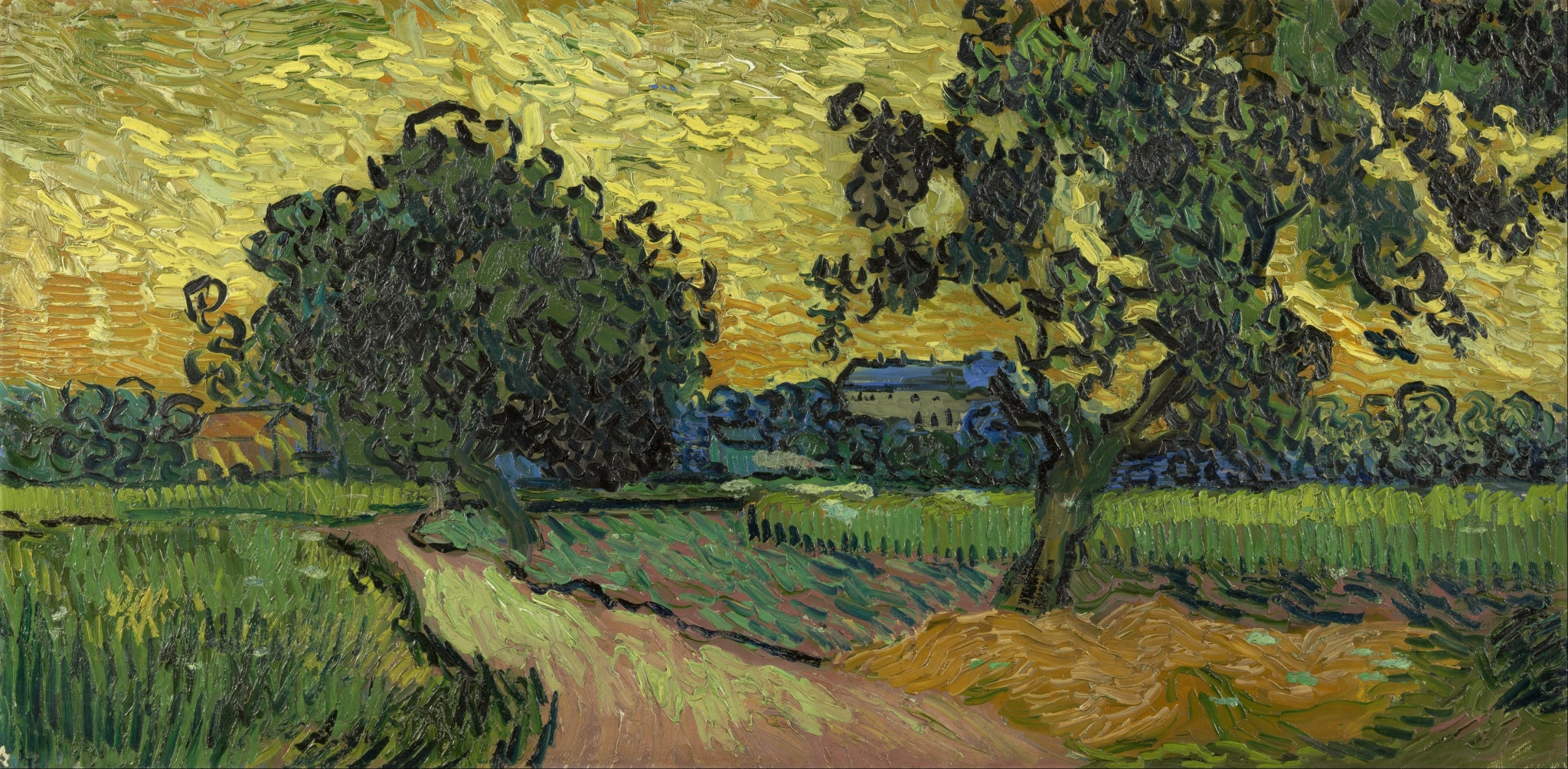 peinture,van gogh