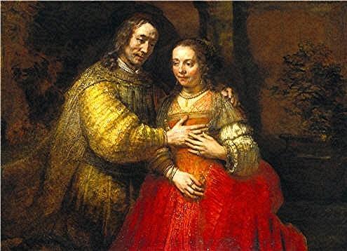 peinture,rembrandt,rijksmuseum