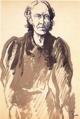 Luce - louise michel 1905 - musée de saint-denis.jpg