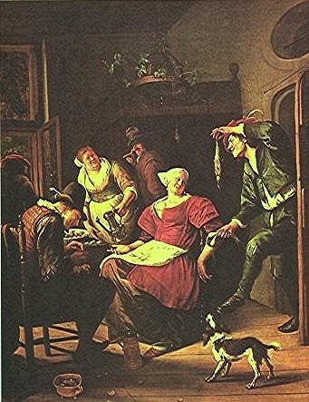 steen - l'offre galante-1665-bruxelles.JPEG