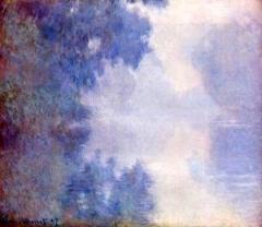 peinture,swann,proust,Monet