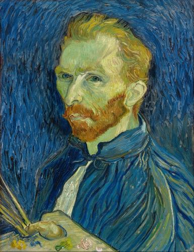 peinture,droit à l'image,national gallery washington