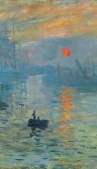 peinture,impressionnisme,monet