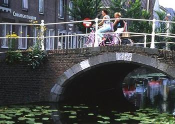 vermeer,delft