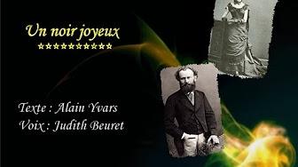 peinture, nouvelles, berthe morisot, Édouard Manet, Deux petits tableaux