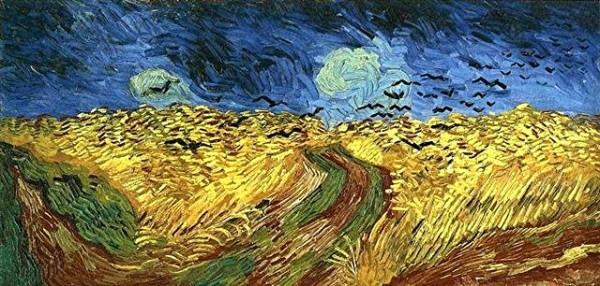 Van gogh - champ de blé aux corbeaux 90.jpg