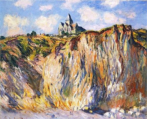 peinture,impressionnisme,durand-ruel