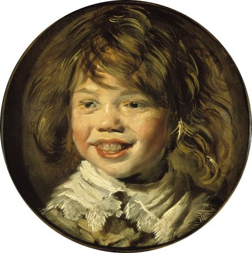 peinture,hals,haarlem,hollande