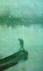 nocturnebleuor 1872-MH.jpg