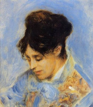 Renoir - Portrait_of_Madame_Claude_Monet__1872.jpg